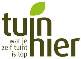logo tuinhier